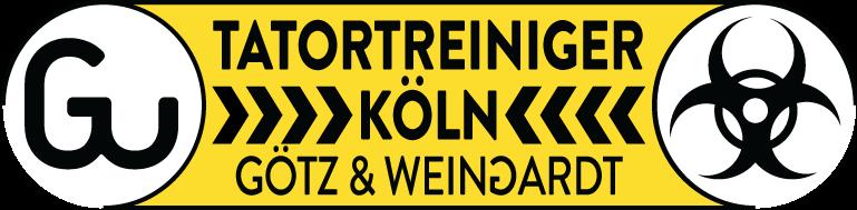 Tatortreiniger Köln